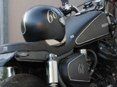 CX500C